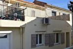 Maison Cavaillon 4 pièce(s) 74 m² terrasse de 28 m² actuellement louée. 4/10