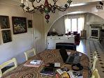 Maison traditionnelle dans un secteur prisé de l'isle sur Sorgue 4/10
