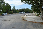 Local commercial Orgon 380 m2 Ancien routier sur 4112 m² de terrain 14/16