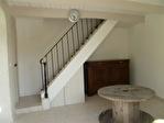 Vente en viager d'une maison Cavaillon 4+3 pièce(s) 95+53 m2 7/18