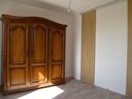 Vente en viager d'une maison Cavaillon 4+3 pièce(s) 95+53 m2 9/18