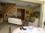 Vente en viager d'une maison Cavaillon 4+3 pièce(s) 95+53 m2 13/18