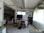 Vente en viager d'une maison Cavaillon 4+3 pièce(s) 95+53 m2 15/18
