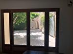 MAISON DE VILLAGE AVEC JARDIN - Vente en VIAGER - 3 ch - jardin - parking 9/13