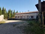 Orgon, A vendre, Batiment agricole de 1150 m² de bati sur 8 350 m² de terrain 4/6