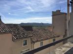 CADENET - MAISON DE VILLAGE 3 Chambres - Terrasse - Garage - dépendances 1/9
