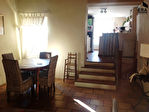 CADENET - MAISON DE VILLAGE 3 Chambres - Terrasse - Garage - dépendances 2/9