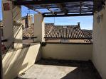CADENET - MAISON DE VILLAGE 3 Chambres - Terrasse - Garage - dépendances 7/9