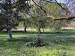 LOURMARIN - MAISON 4 ch sur 2900 m² de terrain arboré 2/8