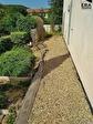 CADENET - APPARTEMENT DE TYPE III 2 chambres - box fermé et place de parking - terrasse et jardinet 7/7