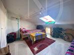 Maison de village à Orgon surface habitable de 58m² sur trois niveaux sans extérieur rénovation nécessaire 7/7