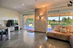 PERTUIS - Ensemble immobilier composé de 2 maisons indépendantes sur 5600 m² avec piscine 2/16