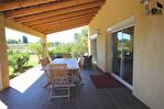 PERTUIS - Ensemble immobilier composé de 2 maisons indépendantes sur 5600 m² avec piscine 3/16