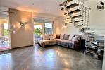 PERTUIS - Ensemble immobilier composé de 2 maisons indépendantes sur 5600 m² avec piscine 7/16