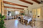 PERTUIS - Ensemble immobilier composé de 2 maisons indépendantes sur 5600 m² avec piscine 11/16