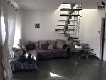 PERTUIS - Ensemble immobilier composé de 2 maisons indépendantes sur 5600 m² avec piscine 15/16