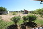 PERTUIS - Ensemble immobilier composé de 2 maisons indépendantes sur 5600 m² avec piscine 16/16