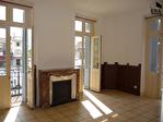 A LOUER CAVAILLON Appartement - 2 pièce(s) - 52 m² 1/5
