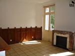 A LOUER CAVAILLON Appartement - 2 pièce(s) - 52 m² 2/5