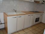 A LOUER CAVAILLON Appartement - 2 pièce(s) - 52 m² 3/5