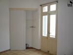 A LOUER CAVAILLON Appartement - 2 pièce(s) - 52 m² 4/5