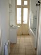 A LOUER CAVAILLON Appartement - 2 pièce(s) - 52 m² 5/5