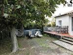 Maison L Isle Sur La Sorgue 4 pièce(s) 9/9