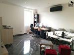 CADENET - Maison  rénovée 2 chambres et grand garage 6/10