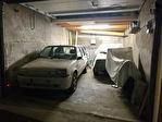 CADENET - Maison  rénovée 2 chambres et grand garage 10/10