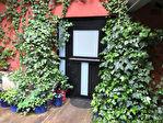 Cavaillon, a vendre, très bel appartement en duplex de 157m² 3/10