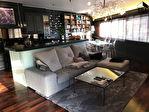 Cavaillon, a vendre, très bel appartement en duplex de 157m² 7/10