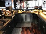Cavaillon, a vendre, très bel appartement en duplex de 157m² 8/10