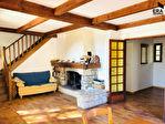 A VENDRE , A MERINDOL Maison  d'environ 120 m2  T4  bis, terrain  1725 m² 2/13
