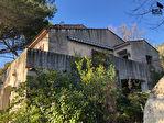 A VENDRE , A MERINDOL Maison  d'environ 120 m2  T4  bis, terrain  1725 m² 13/13