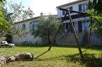CADENET : Maison Cadenet 260 m²  sur 1370m² de terrain. 1/6