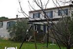CADENET : Maison Cadenet 260 m²  sur 1370m² de terrain. 2/6