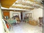 A vendre Maison d'environ 150 m²  sur 11640 m² de terrain 6/12
