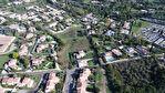 UZES A vendre, Terrain à batir  de 683 m² 1/1