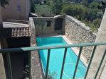 Maison de village en pierres de 400 metres carrés avec bassin 2/12