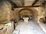 Maison de village en pierres de 400 metres carrés avec bassin 12/12
