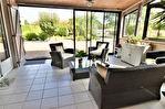 Maison Reze 6 pièce(s) 122.30 m2 2/14