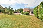 Maison Reze 6 pièce(s) 122.30 m2 4/14