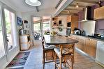 Maison Reze 6 pièce(s) 122.30 m2 5/14