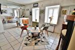 Maison Reze 6 pièce(s) 122.30 m2 6/14