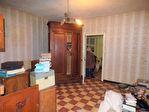 Maison Reze 3 pièce(s) 49 m2 2/4