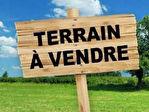 Terrain Saint Colomban 653 m2 2/2