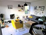 Appartement Reze PONT-ROUSSEAU 3 pièce(s) 55.64 m2 3/6