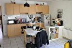 Appartement Reze PONT-ROUSSEAU 3 pièce(s) 55.64 m2 4/6