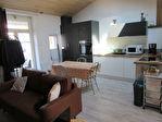 Maison Plain-pied Vertou 2 pièces 60 m2 3/7