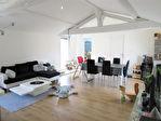 Maison La Limouziniere 5 pièce(s) 101 m2 4/10
